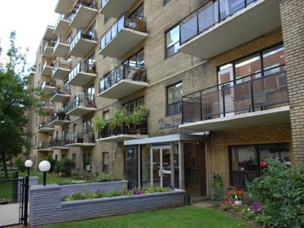 Toronto west one bedroom apartment for rent ad id tmg - One bedroom apartments in toronto ...
