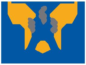 NAK Holdings Inc. Logo