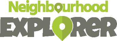 Neighbourhood Explorer Logo