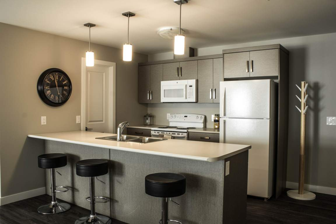 Lorette Appartement pour le loyer, cliquer pour plus de détails...