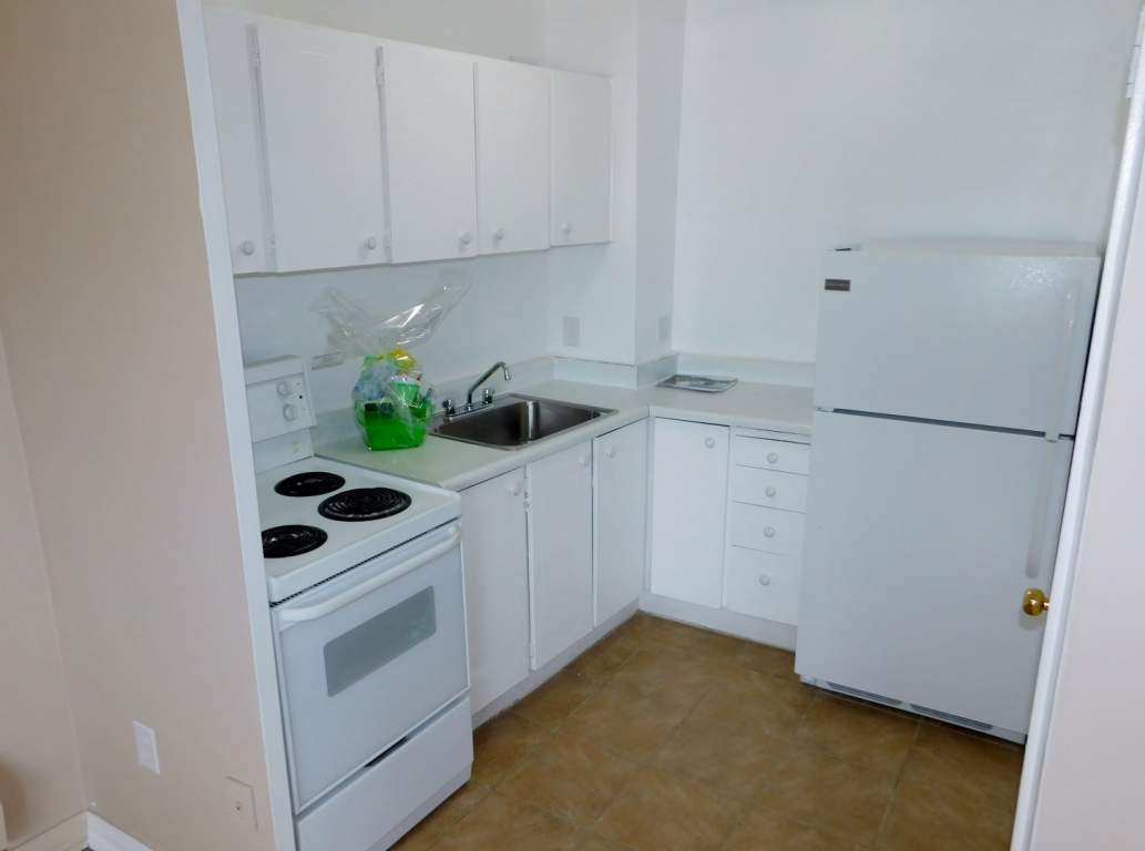 Sault Ste. Marie Apartment for rent, click for more details...