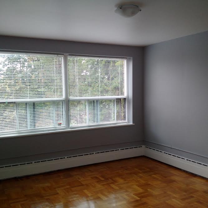Glazebrook Avenue Apartments