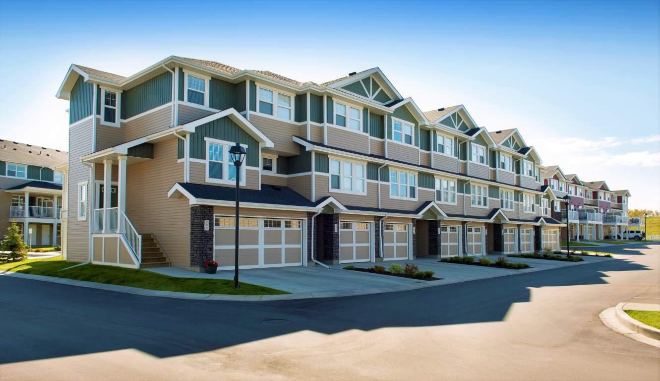 Saskatoon Maison urbaine pour le loyer, cliquer pour plus de détails...