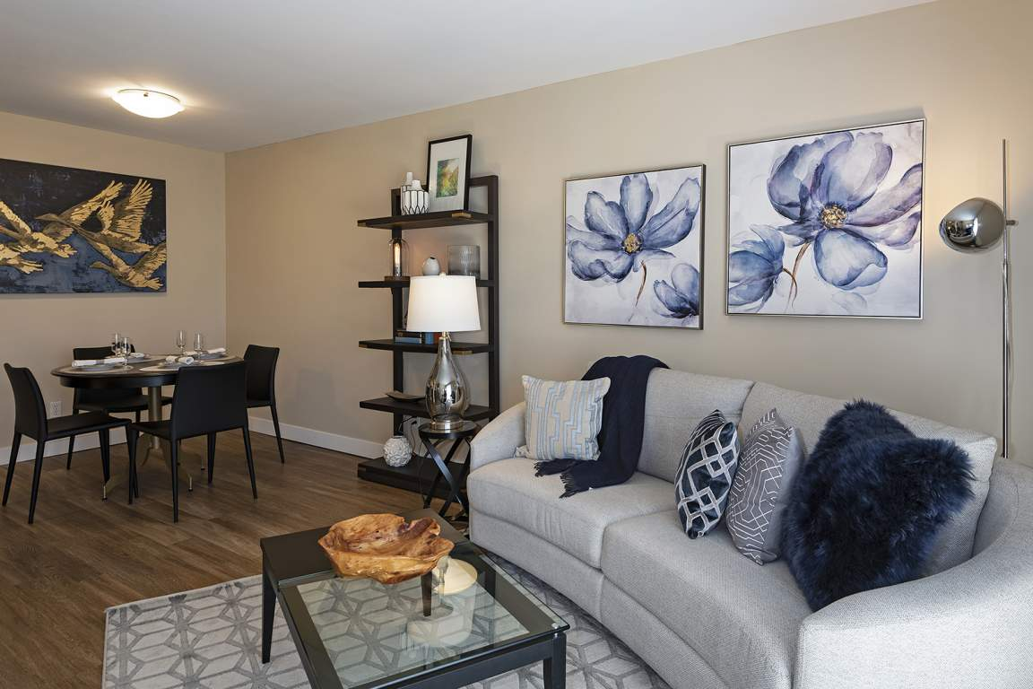 Kamloops Apartment for rent, click for more details...
