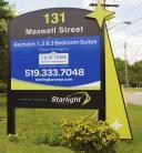 131 Maxwell