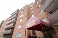 24 - 28 Helen Avenue