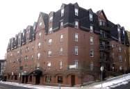 1070 Barrington Terrace