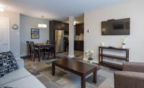 HomePort Apartments