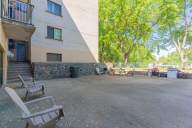 939-959 Boulevard de la Cote Vertu