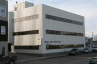 GoGa Cho Building