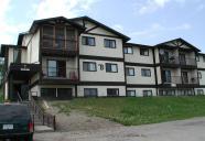 Windrem Apartments