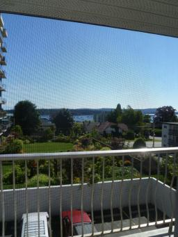 Apartment Building For Rent in  350 Terminal Ave N, Nanaimo, BC