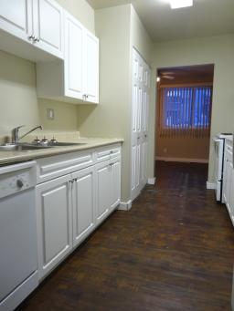 Apartment Building For Rent in  857-880 Lanky Court, Yellowknife, NT