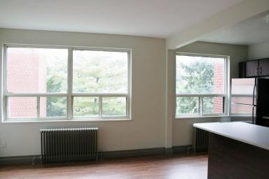 Apartment Building For Rent in  68 Hillside Drive, Toronto, ON