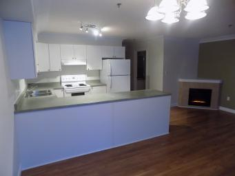 Apartment Building For Rent in  15 Ptarmigan Road, Yellowknife, NT