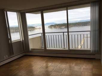 Apartment Building For Rent in  1 Chapel Street, Nanaimo, BC