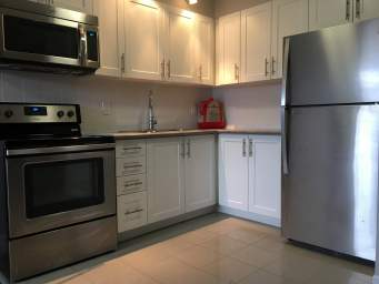 Apartment Building For Rent in  1001 Talwood Drive, Peterborough, ON