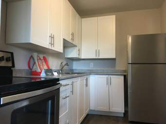 Apartment Building For Rent in  836  Talwood Drive, Peterborough, ON