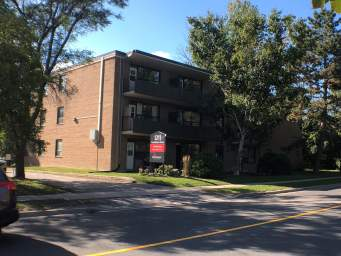 Apartment Building For Rent in  1211 Goodfellow Road , Peterborough, ON