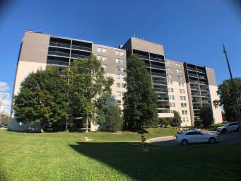 Apartment Building For Rent in  1200 Talwood Drive, Peterborough, ON