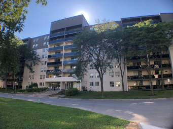 Apartment Building For Rent in  1189 Talwood Drive, Peterborough, ON