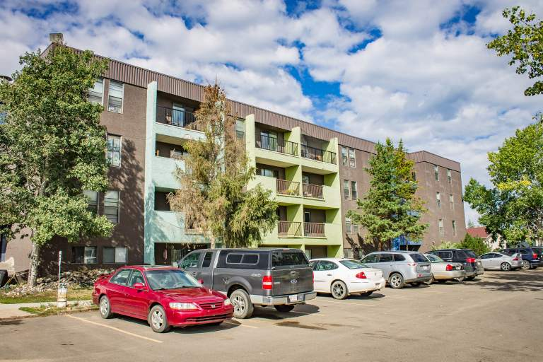 Windsor Appartements