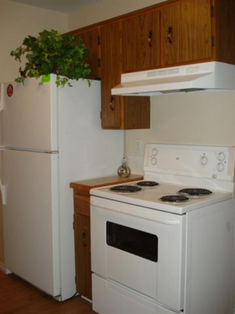 Fort Nelson Apartment Photos And Files Gallery Rentboard