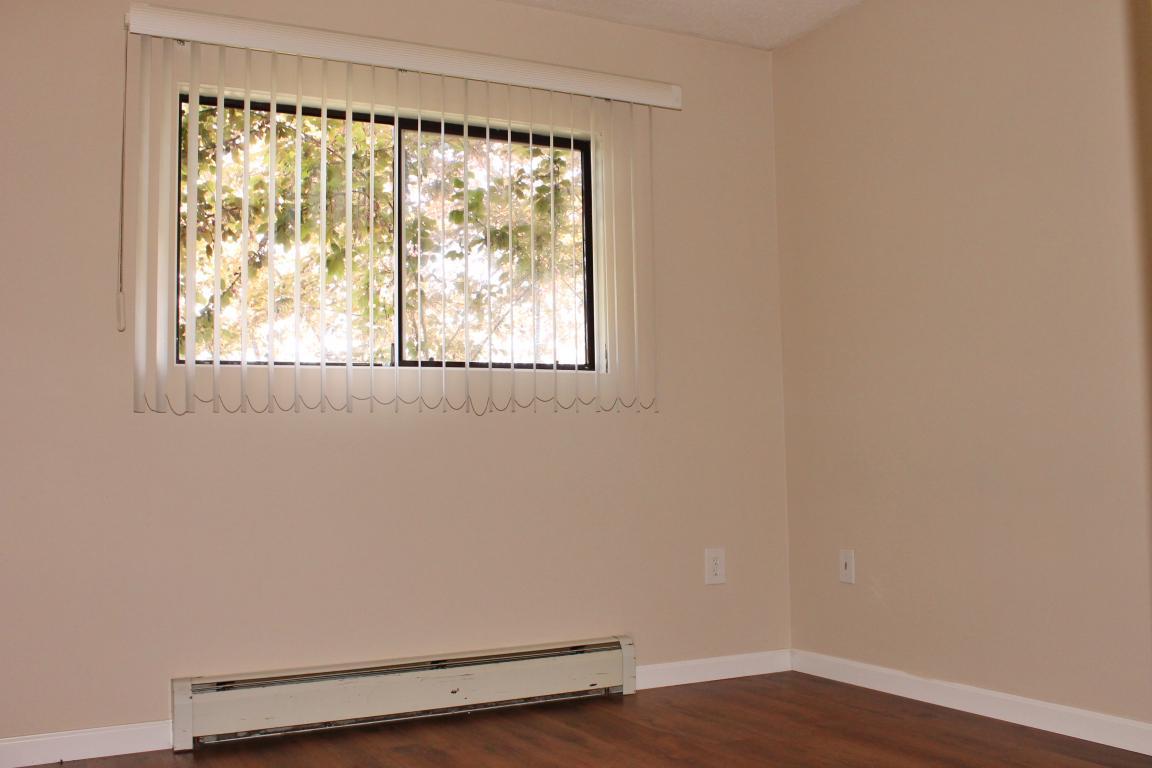 Regency Manor 222 Rosehill Street Nanaimo Apartments