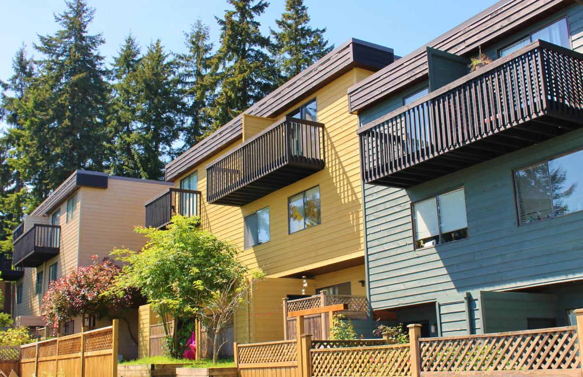 Nanaimo 2 bedroom House