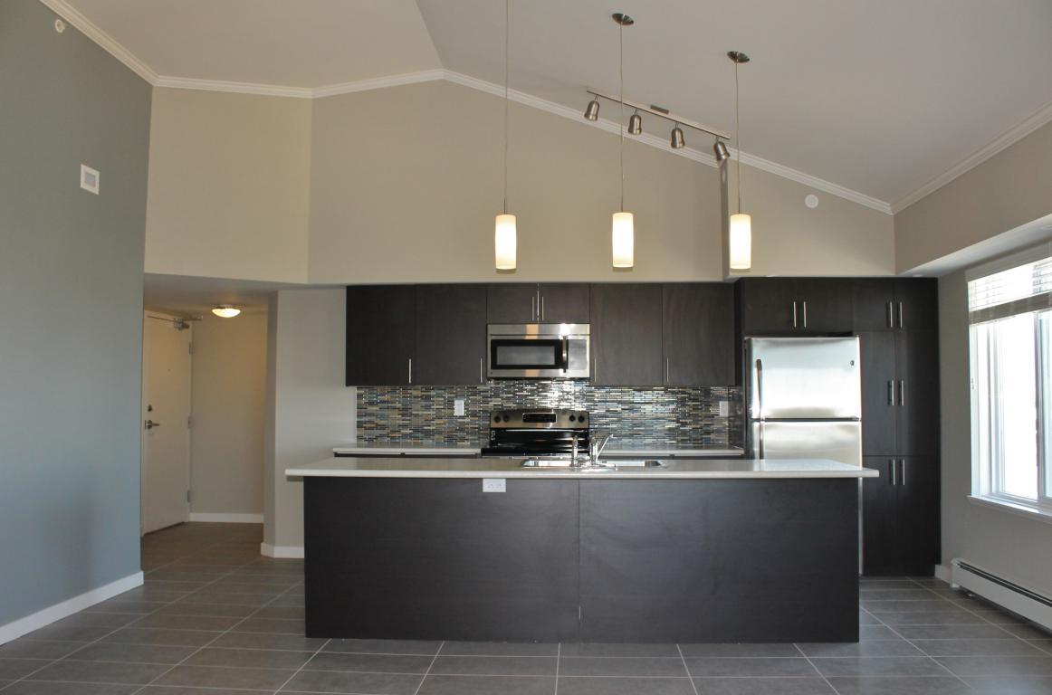Gorgeous luxury kitchens