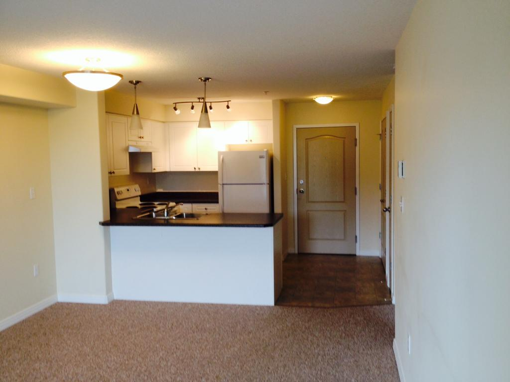Slave Lake Alberta Apartment for rent, click for details...