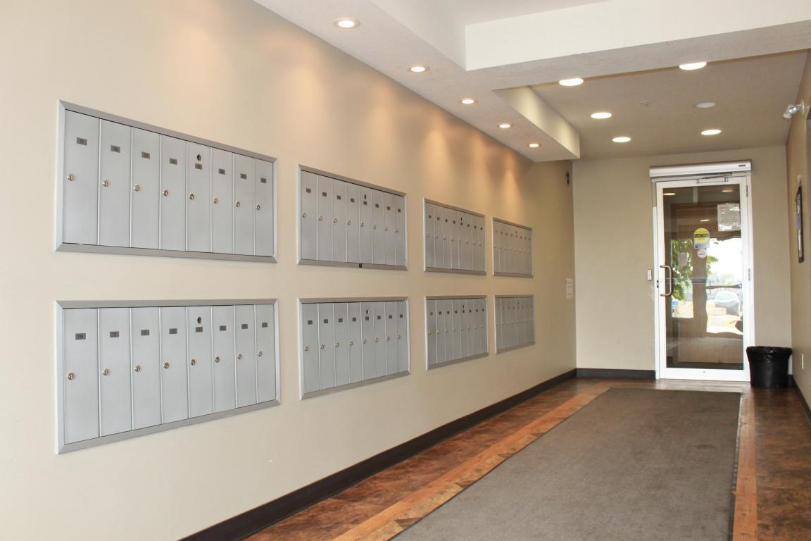 Westmore estates 10250 121 avenue grande prairie for Modern home decor grande prairie