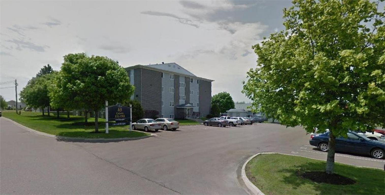 Shediac Apartment for rent, click for more details...
