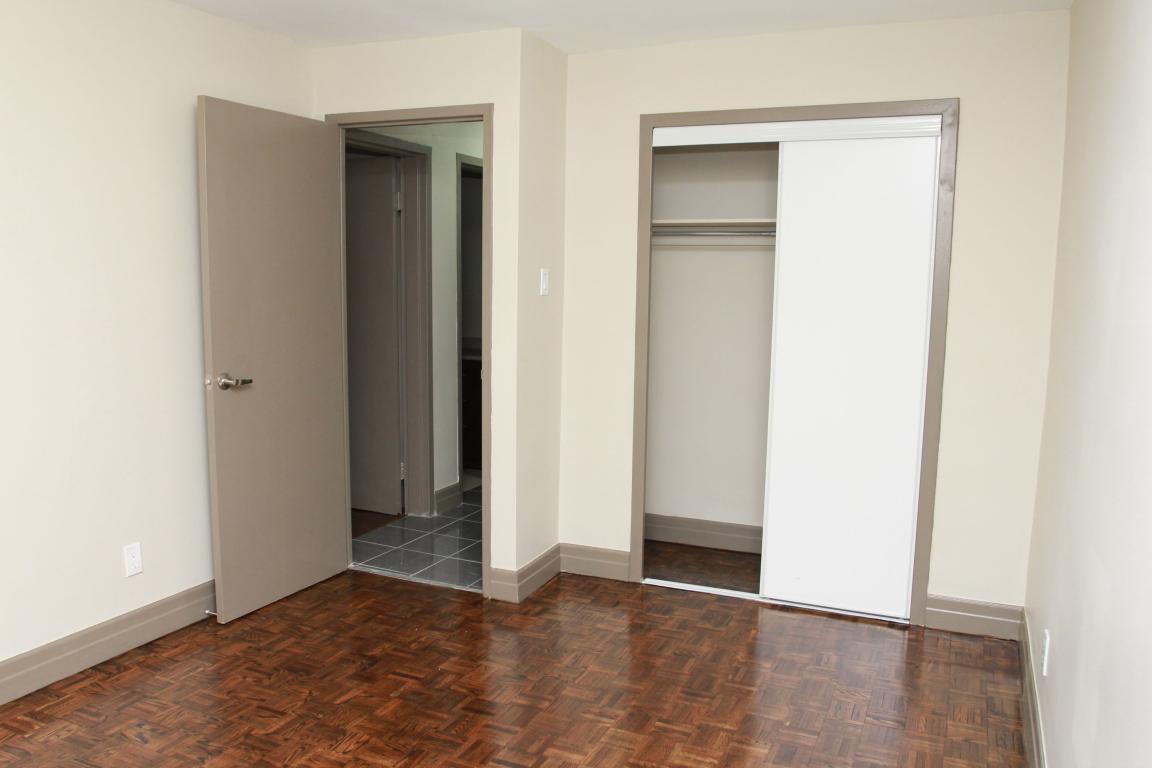 285 Erb | 285 Erb Street West | Waterloo Apartments | Northview ...