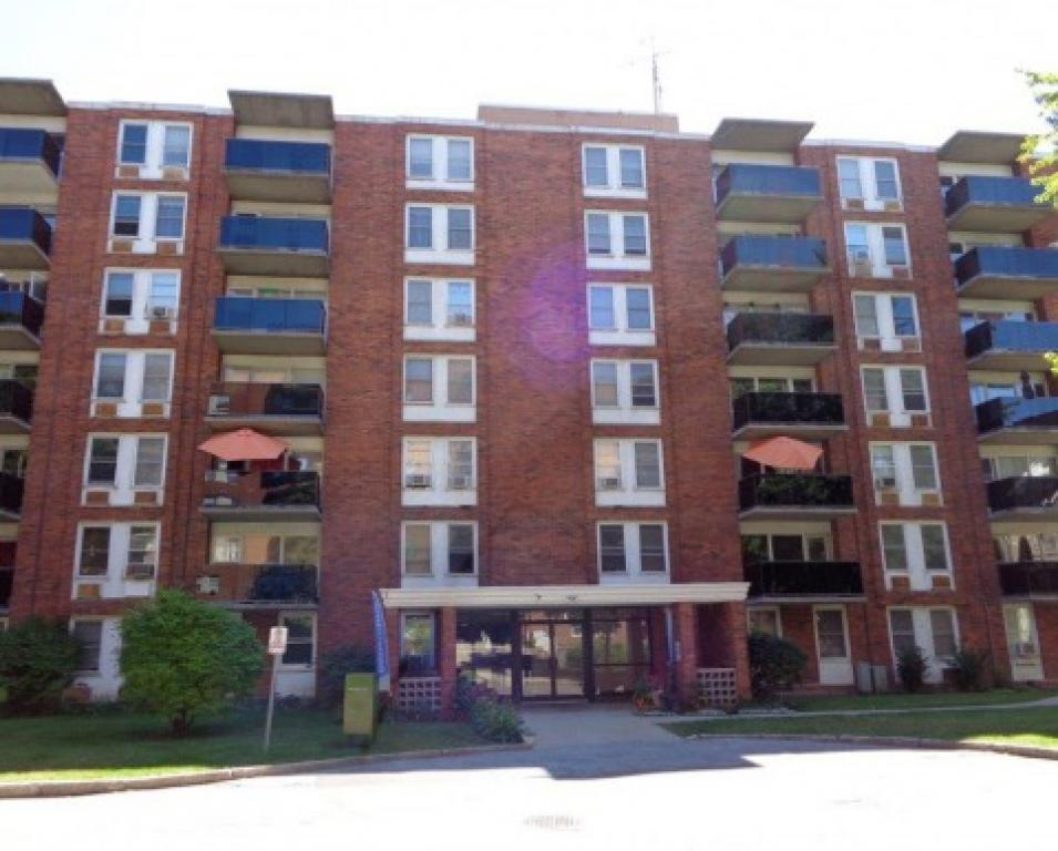 Sarnia Ontario Apartment for rent, click for details...