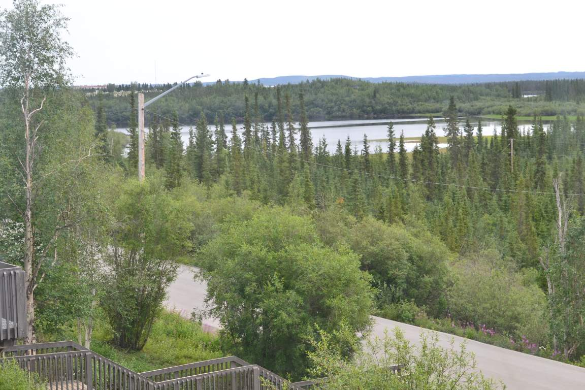 Inuvik Apartment Picture File 5 Of 10 Rentboard Ca Ad Id