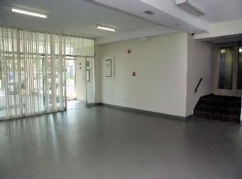 Oshawa Apartment