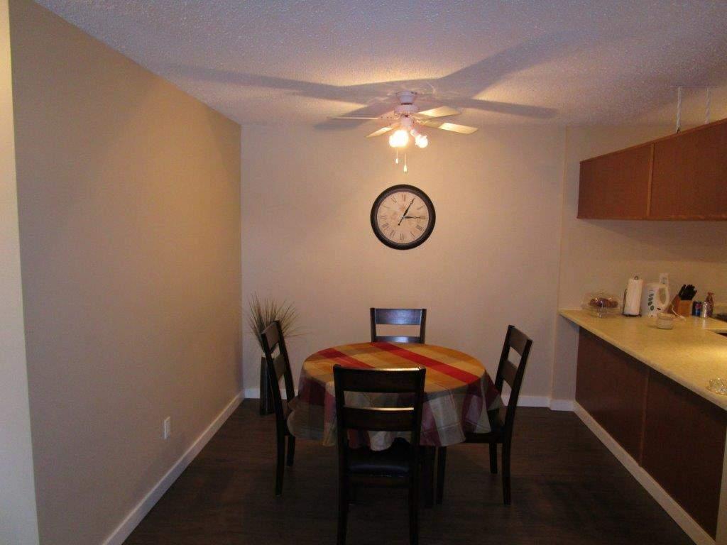 Cedar Manor | 3801 52nd Avenue | Lloydminster Apartments ...