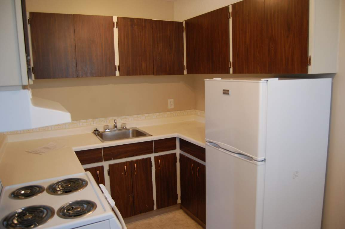 St Paul Apartment Photos And Files Gallery Ad Id