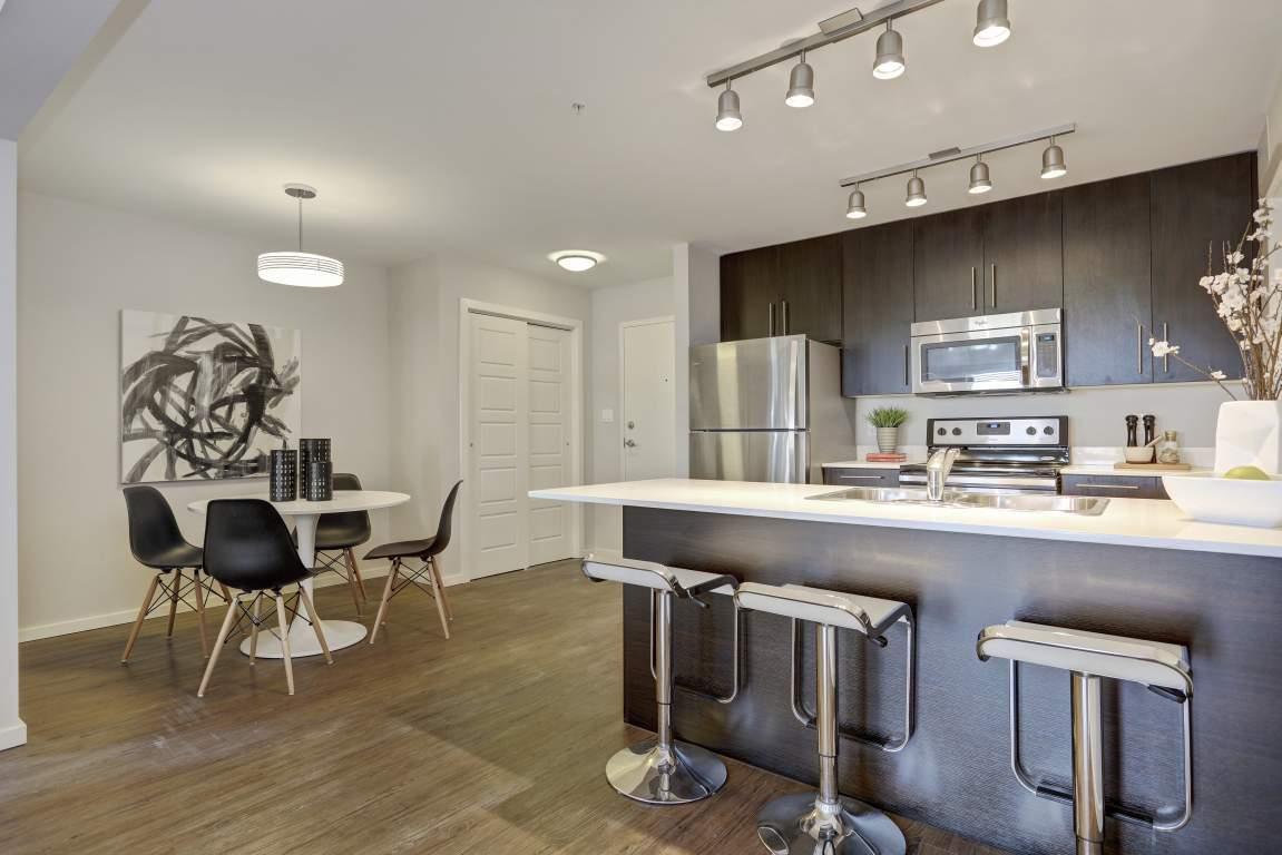 Regina South 2 bedroom Apartment