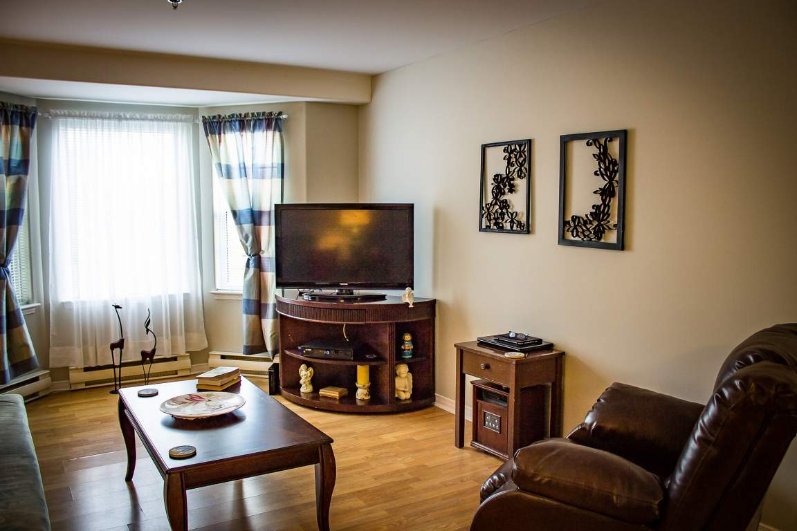 112 Murphy 112 Murphy Ave Moncton Apartments