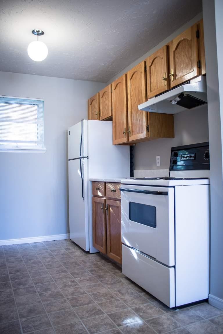 25 Drummond Street 25 Drummond Moncton Apartments