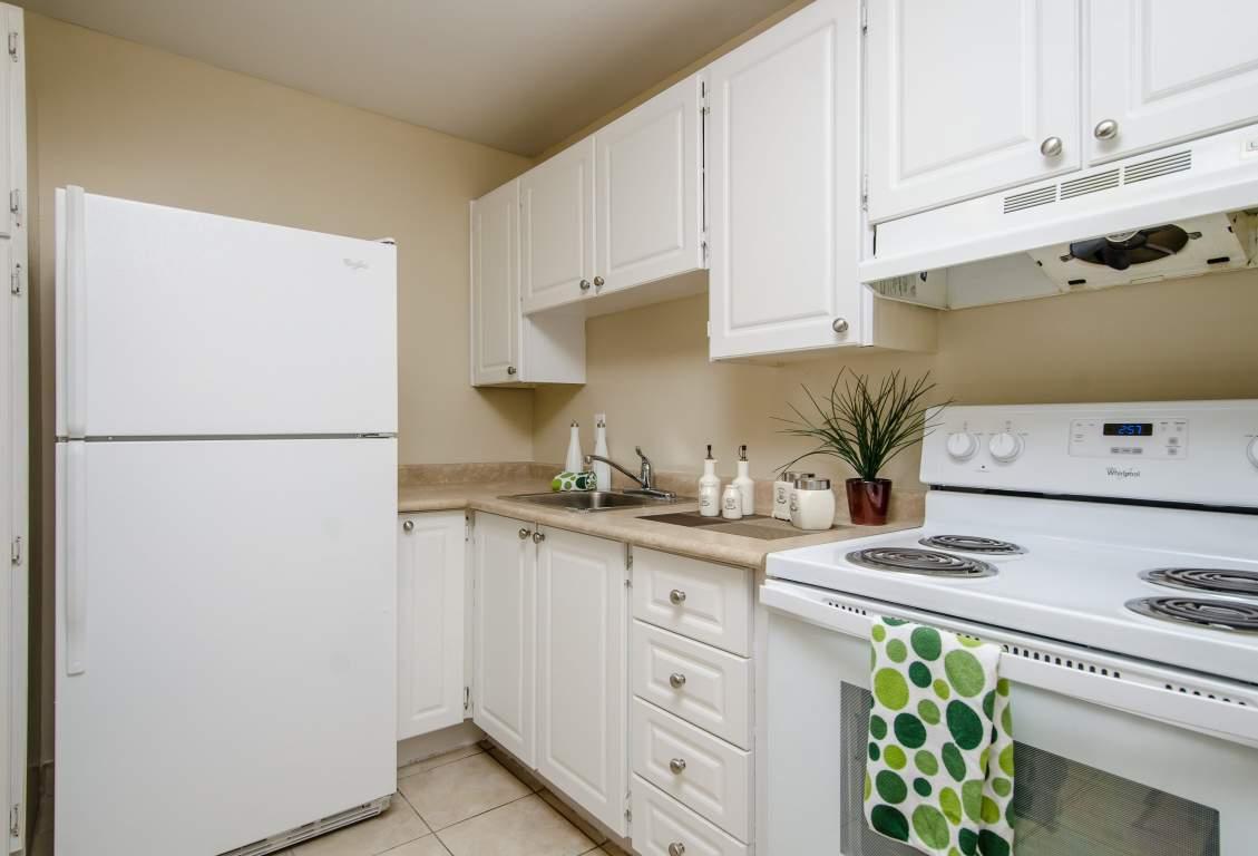 2920 Fairlea Crescent | 2920 Fairlea Crescent | Ottawa Apartments ...