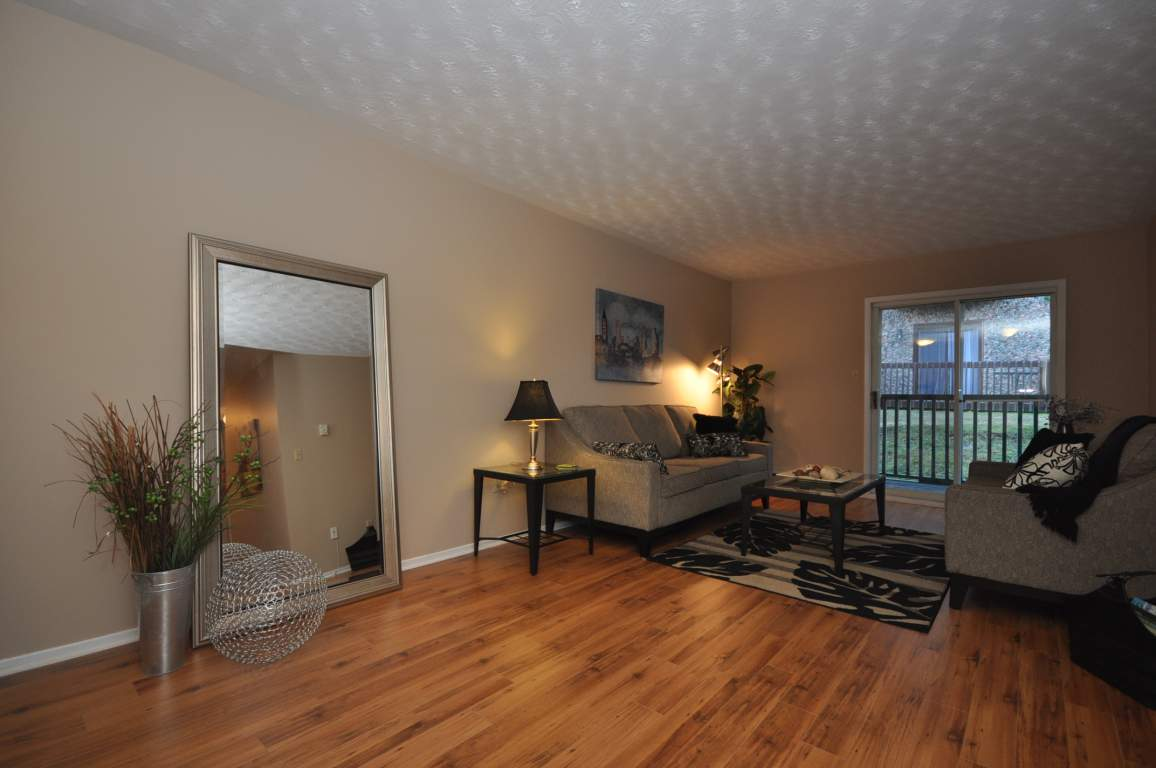Lower Sackville Nova Scotia Apartment For Rent