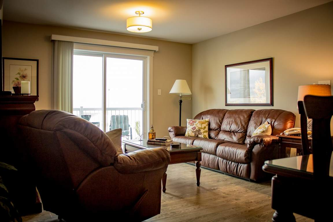 Superb 747 Coverdale Road 747 Coverdale Road Moncton Apartments Home Interior And Landscaping Oversignezvosmurscom