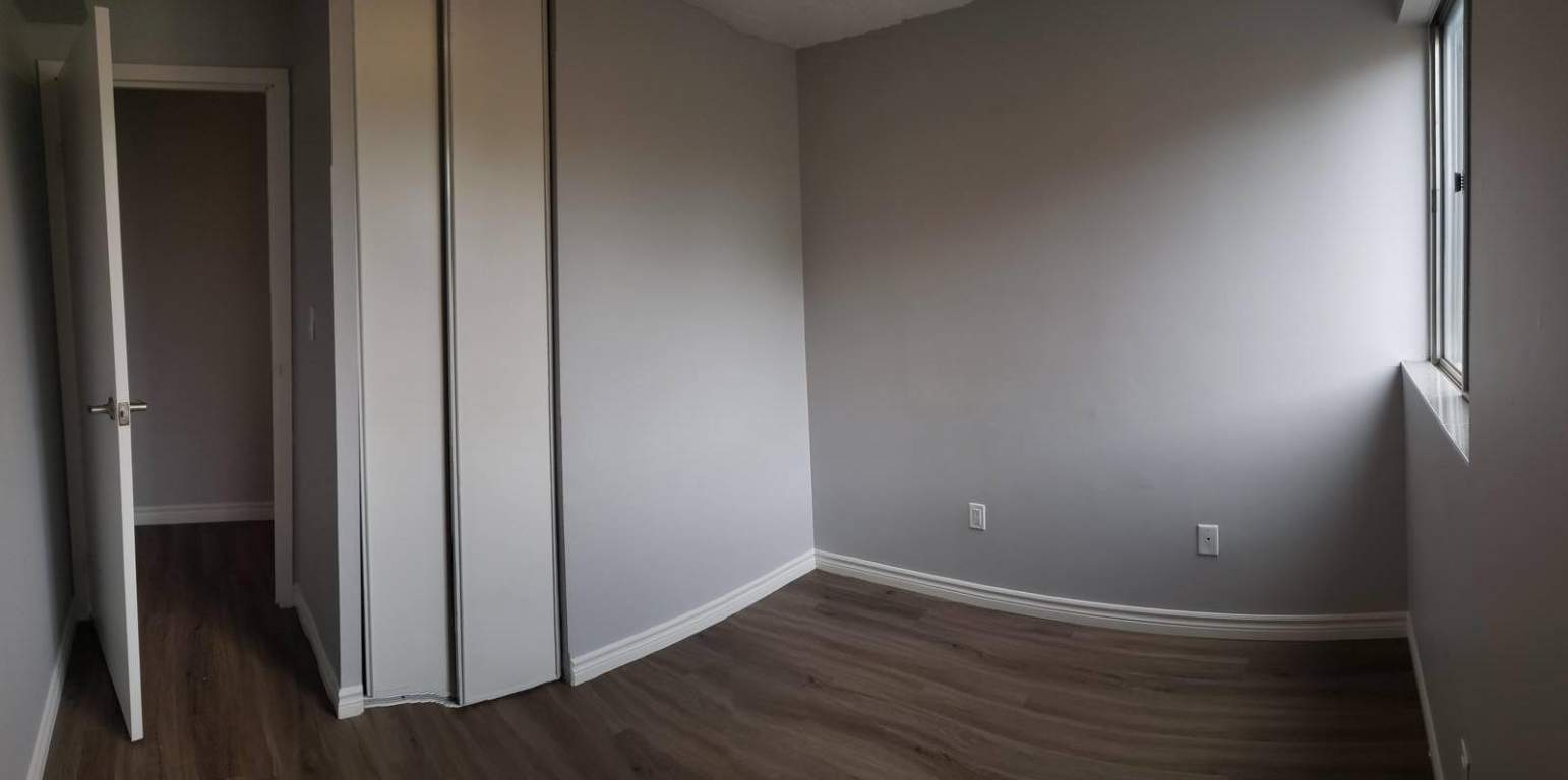 Brantford Appartement