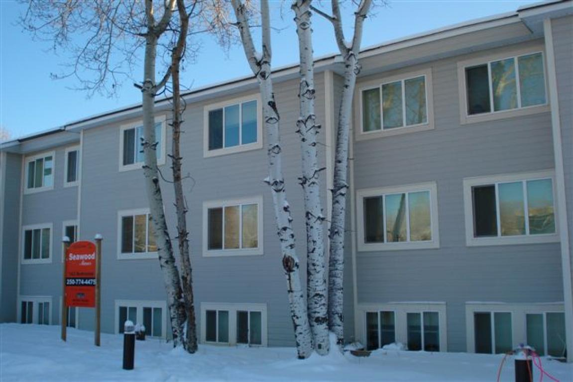 Fort Nelson Apartments and Houses For Rent, Fort Nelson Rental ...