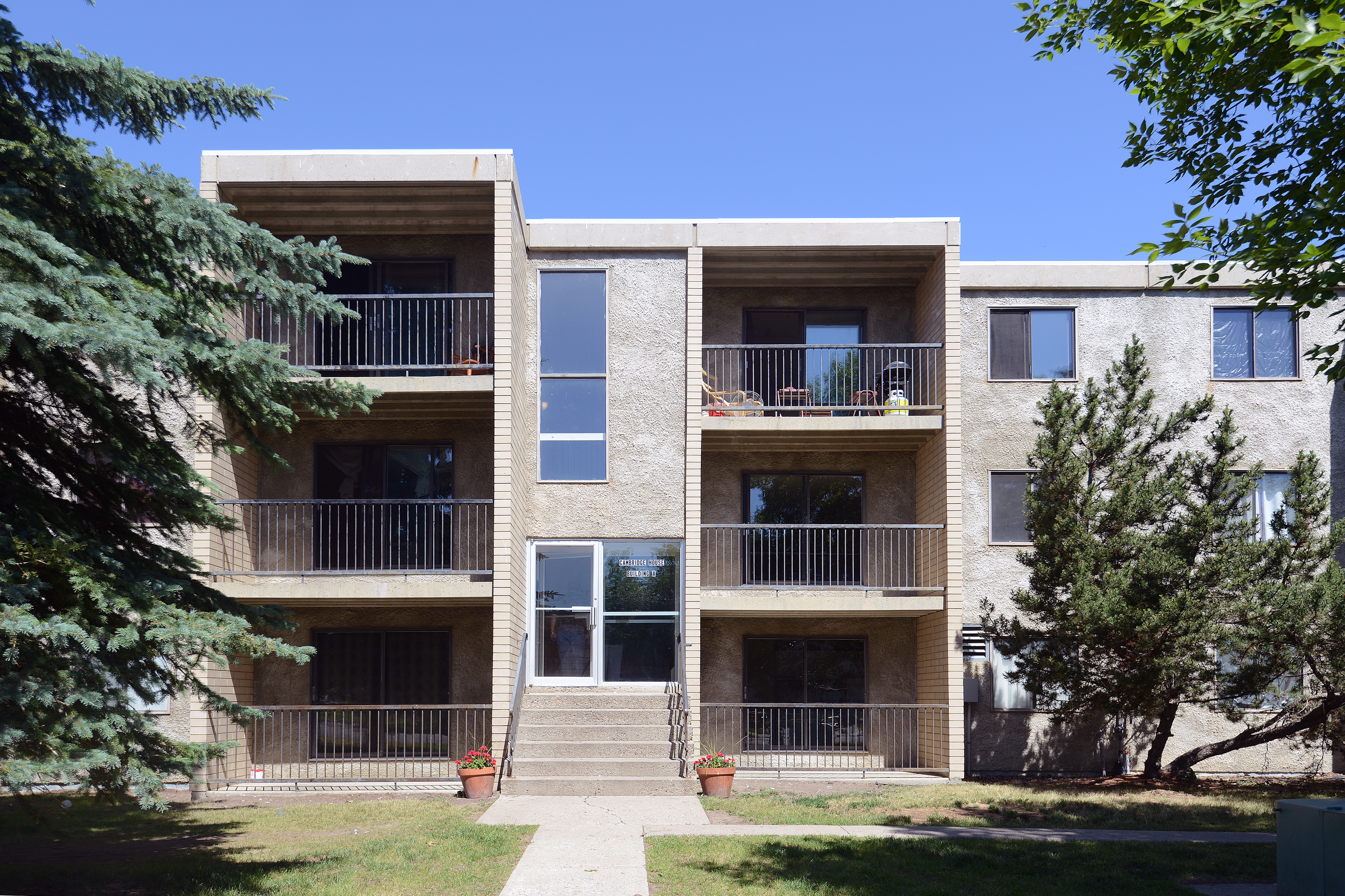 Apartments Near University Of Guelph