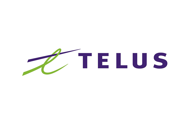 Sign up with Telus and save 40% each month on any Optik TV or Internet product!