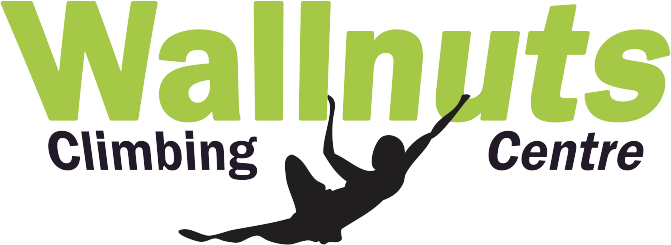 "Two residents can climb for the price of one when booking the ""Intro to Climbing"" package!"